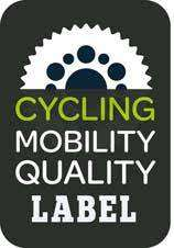 Cycling Mobility Quality Label