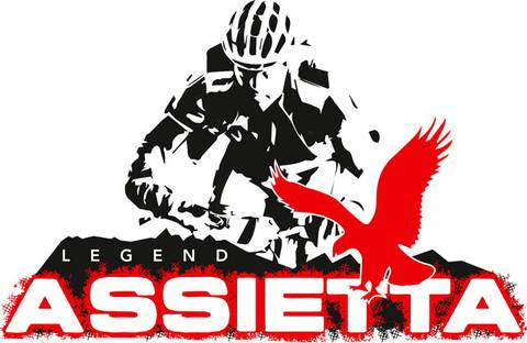 Logo Assietta Legend