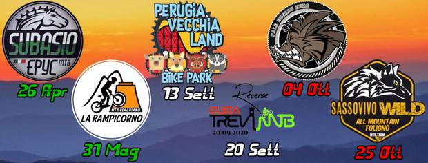 Mtb Umbria Top Trails 2020 (1)