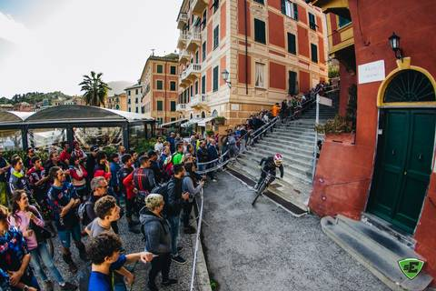 Superenduro Santa Margherita Ligure 2017 (foto superenduromtb)  (1)
