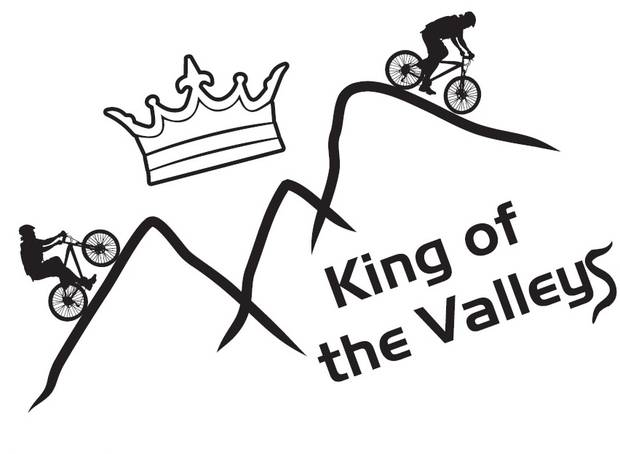 King of the Valleys