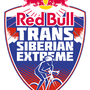 red-bull-trans-siberian-extreme-event-logo.png